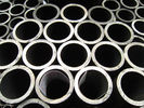 China Hydraulic Round Heavy Wall Steel Tubing For Boiler And Condensor company