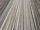 China ASTM A179 Seamless Carbon Steel Pipe OD 19.05mm / 25.4mm / 31.75mm company
