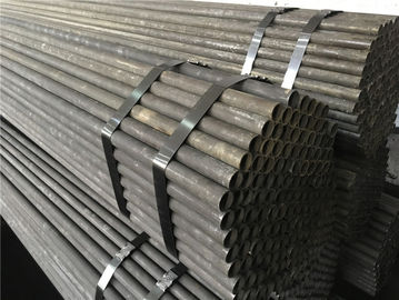China ASTM A210 Gr. A1 seamless carbon steel pipe for Super Heater and Boiler distributor